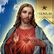 Cancionero Catolico Premium Download for PC Windows 10/8/7