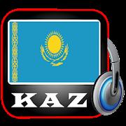 📻 Kazakhstan Radio - Kazakhstan Radio Stations 📻