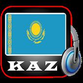 ? Kazakhstan Radio - Kazakhstan Radio Stations ? Android APK Download Free By WorldRadioFM
