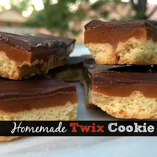 Lorna Doone Cookies Recipes