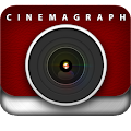 Cinemagraph APK