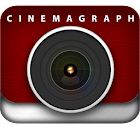 Cinemagraph icon