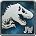 Jurassic World™: The Game, Free Download