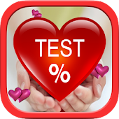 FriendShip Test Pro