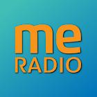 MeRadio – Singapore's #1 Digital Radio icon