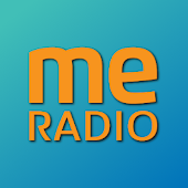 MeRadio – Singapore's #1 Digital Radio