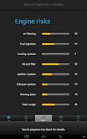 Screenshot of Check Car Engine PRO