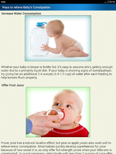 Foods Cause Baby Spit Up
