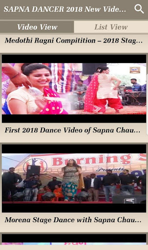 sapna choudhary new song mp3 download 2018