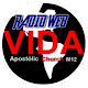 Download RADIO VIDA APOSTOLIC For PC Windows and Mac