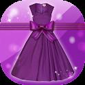 Ladybug Dress up Camera icon