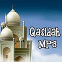 Lagu Qasidah MP3 icon