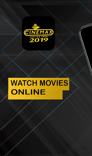 Free movies 2019 - Watch HD movies - screenshot