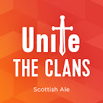 Third Space Unite The Clans
