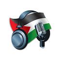 Palestine Radio Stations icon