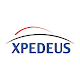 Download Xpedeus Text For PC Windows and Mac