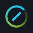 Amazon Key icon