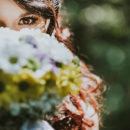 Wedding photographer Georgi Kazakov (gkazakov). Photo of 18.06.2018