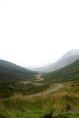 Verde Scozia di Davide79