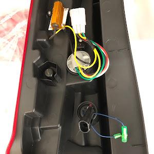 ヴォクシー ZRR80W ZS 平成27年式ののカスタム事例画像 ともひとさんの2018年10月06日14:45の投稿