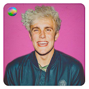 Jake Paul HD Wallpapers (Team10 Backgrounds) icon