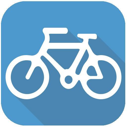 Melbourne Bike