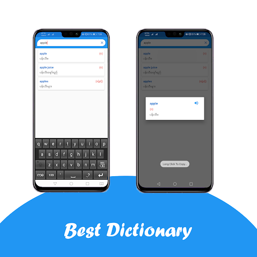 War Of Words (Game + Dictionary) hack tool