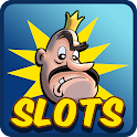 King Bling's Slots Casino icon