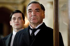 Downton Abbey (S1E3)