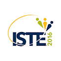 ISTE 2016 Conference & Expo icon