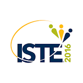 ISTE 2016 Conference & Expo