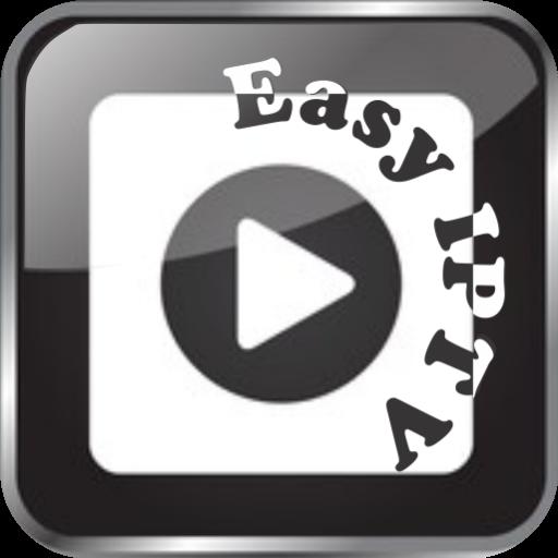 Baixar Easy IPTV - TV Online Grátis para Android