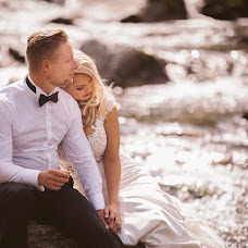 Wedding photographer Irina Ionescu (IrinaIonescu). Photo of 18.07.2018