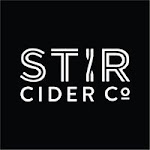 Stir Cider Crimson Redfleshed Blend