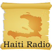 Haiti Radio Stations 📻🇭🇹