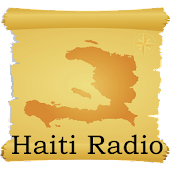 Radio Haiti News & Music