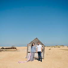 Wedding photographer Olga Murr (Myrzzz). Photo of 12.05.2016
