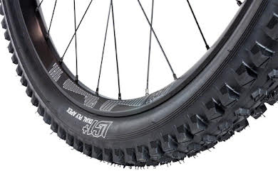 E*Thirteen LG1 Plus Tire, 27.5 x 2.35, Apex Reinforced Casing alternate image 1