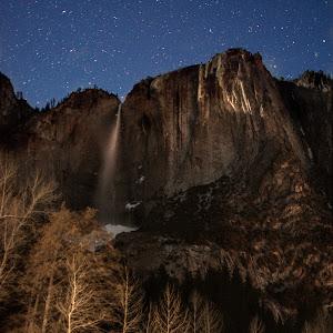 night-falls.jpg