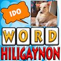 1 Pic 1 Word Hiligaynon Version Offline icon