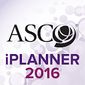 ASCO 2016 iPlanner icon