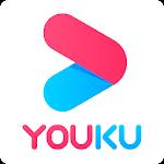 Youku 8.1.3.9