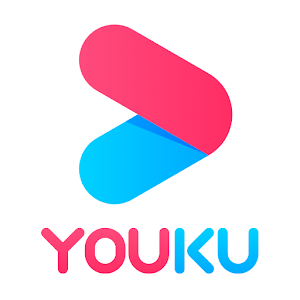 Youku for pc