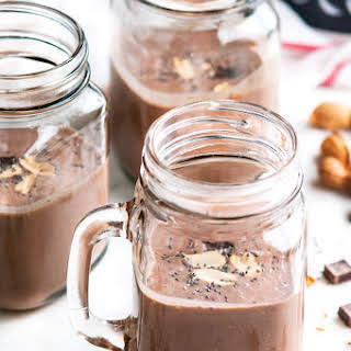 Low Fat Protein Shakes Recipes.