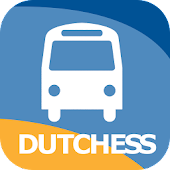 Dutchesstrack