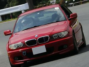318Ci  E46 3 series Mスポーツ 赤のカスタム事例画像 🍎りっ君🍎赤いきつね🍎さんの2020年07月24日08:36の投稿