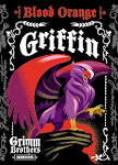 Grimm Brothers Blood Orange Griffin