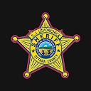 Ottawa County OH Sheriff's Office APK