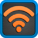 WIFI Connection Connexion Wifi icon