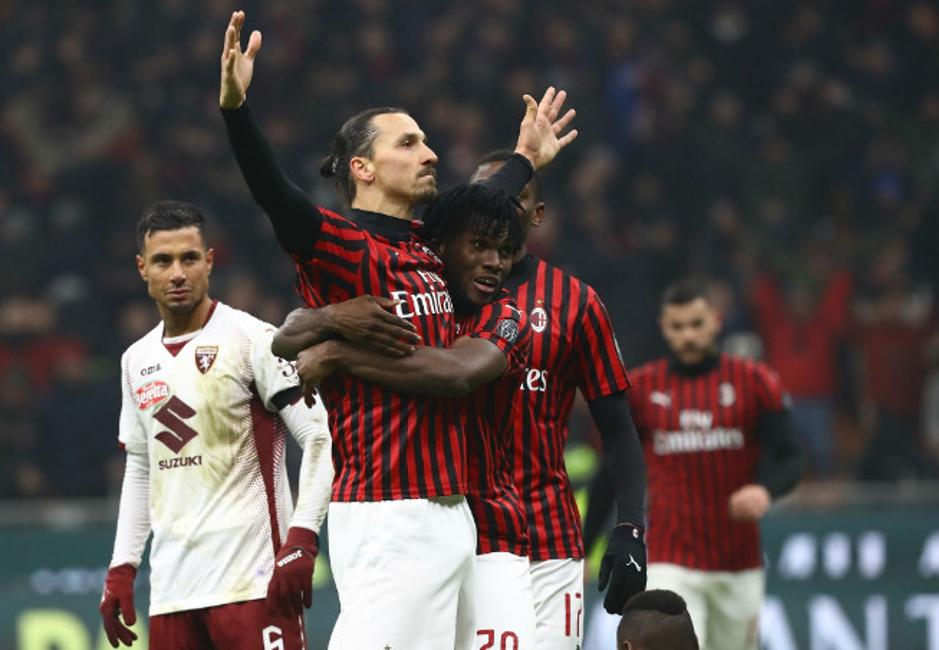 Soi-keo-AC-Milan-vs-Torino-2h45-ngay-18-2-2020-Serie-A